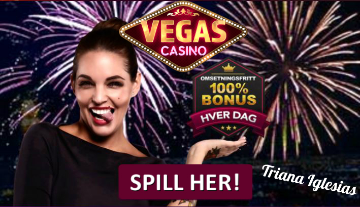Nett casino norge