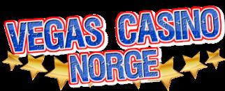 VegasCasino Norge